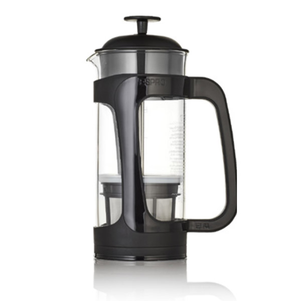 French Press Espro P3